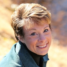 Michelle Bengtson